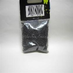 Cristalli Preciosa 4 mm