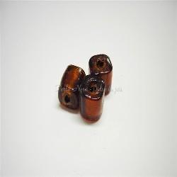Farfalla in feltro