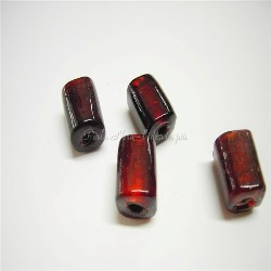 Rose piccole in feltro