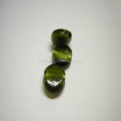 "M30 ""Congratulations cards and invitations"""