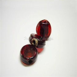 """M39 """"Home decorations"""""""