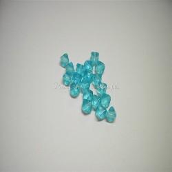 Cartamodello conigli