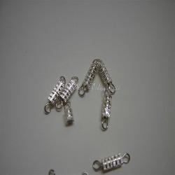 Cartamodello gallo, gallina e maiale