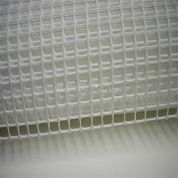 Cartamodello elefante