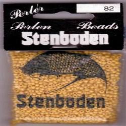 Giochi di Filo Muline'