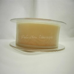 Bonsai con perle di vetro