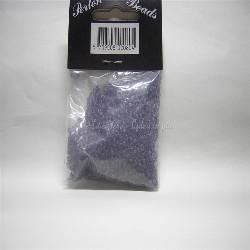 Parchment Craft, the techniques, vol.2