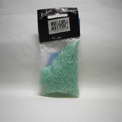 Il nuovo libro del decoupage