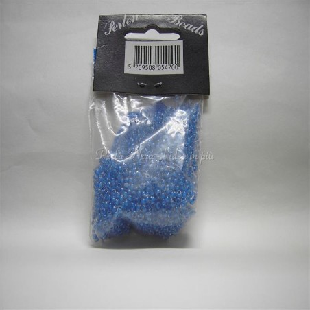 Easy does it for autumn
