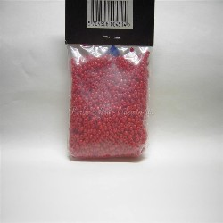 Cottage Charms