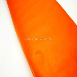 The ultimate book of numbers