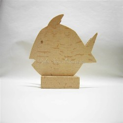 Cats and Kittens ABCs