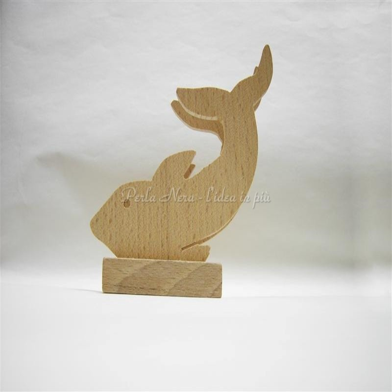 Learn to do applique' in just one weekend