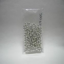 Decoupage 3D