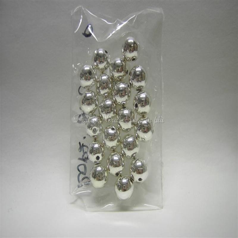 Crea i tuoi gioielli perla nera decoupage for Crea i tuoi progetti