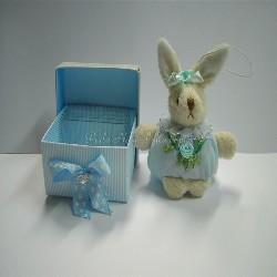 Perle sfaccettate 6 mm