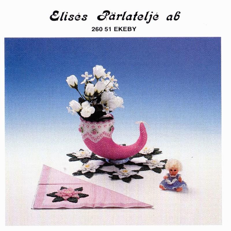 "Carta decoupage ""Musica"""