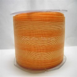 "Carta decoupage ""Angeli e musica"""