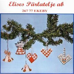 "Carta decoupage ""Madonna degli angeli"""