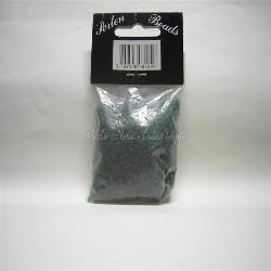 """M26 """"Parchment Paper"""""""