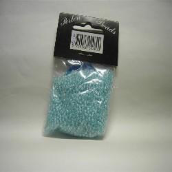 "M81 ""Colourful white work"""